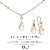 Cae :: Ayla :: Collection [bagged]