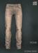 [Deadwool] Kojima jeans - stone