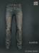 [Deadwool] Kojima jeans - marine