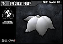 <AR> Big Chest Fluff