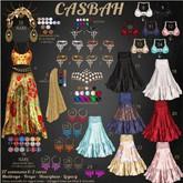 Baiastice_Casbah-Mini Top-Pink-Maitreya 12