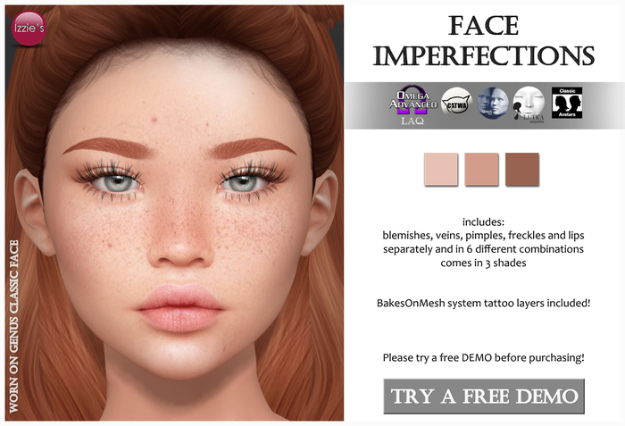 face_imperfections.jpg?1564843836
