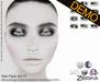 Zibska ~ Noir Pack Vol 17 Demos [lelutka/laq/catwa/omega/tattoo]