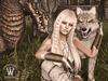 Web wicca's originals   dragonrider gloves teaser 4 3