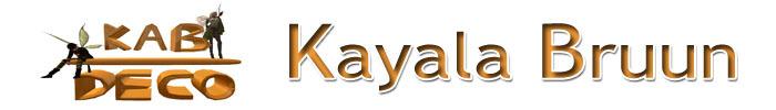 Banner%20kayala%203