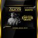 Alvyn club groove mp