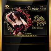 Paragon_Charlene - Latin Pop Dance Unpacker HUD