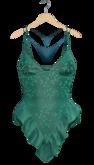' SHYDOLL ' Silvia Dress - 5