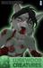Luskwood Zombie Wolf - Halloween Avatar - Male