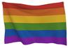 Prideflagprimary