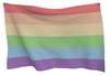 Prideflagpastel