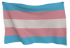 Prideflagtrans