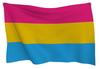 Prideflagpan