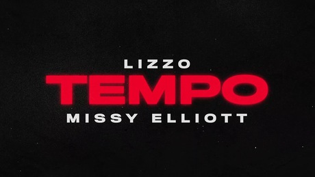 {Co} Lizzo ~ Tempo feat. Missy Elliott