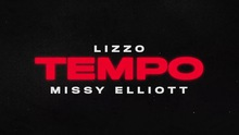 Lizzo - Tempo feat. Missy Elliott {Full song + Dance}