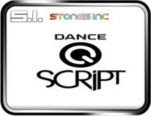 Dance Machine Script : Stones Inc.