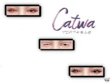 Long-Whisps-Catwa