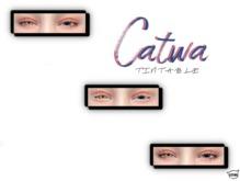 Kawaii-Whisps-Catwa Applier
