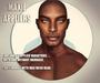 ::LV:. Maxie Appliers - For Max Mesh Head