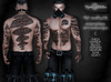 .: Vegas :. Tattoo Applier Biomechanical