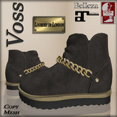 Voss Boots-#17