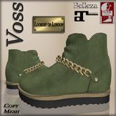 Voss Boots-#16