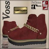 Voss Boots-#14