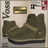 Voss Boots-#13