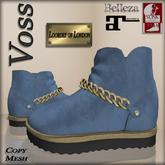 Voss Boots-#10