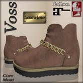 Voss Boots-#9