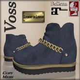 Voss Boots-#7