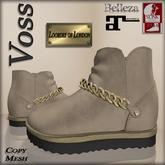 Voss Boots-#5