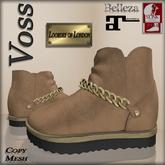 Voss Boots-#4