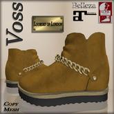Voss Boots-#3