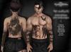 .: Vegas :. Tattoo Applier There Never Was a Good War
