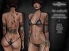 .: Vegas :. Tattoo Applier Nature