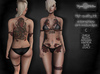 .: Vegas :. Tattoo Applier Mexican Revolutionary