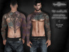 .: Vegas :. Tattoo Applier Place of Skulls