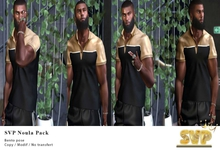 SVP Noula Pack