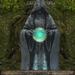 Mystic woman mp 2 jpg