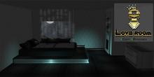 [HB] Love room (Wear)