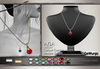 GeWunjo : AYLA necklace