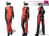 MI963288 Female Racer Outfit MAITREYA