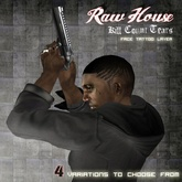 RAW HOUSE ::  Kill Count Tears