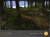 Skye enchanted woods v3 6
