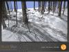 Skye enchanted woods v3 9