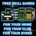 Free pi games