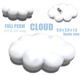 [ FULL PERM ] CLOUDS