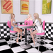 Kawaii couture   dollypop diner set ad   main