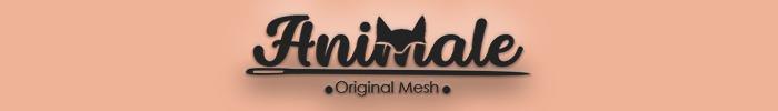 Animale gato mia marketplace 2